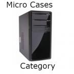 Micro Cases