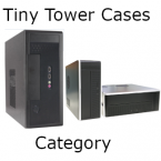 Tiny Tower Cases