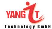 YANG-iT TECHNOLOGY GmbH